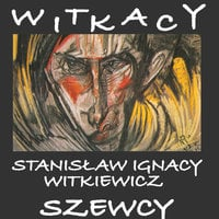 Szewcy - Stanisław Ignacy Witkiewicz