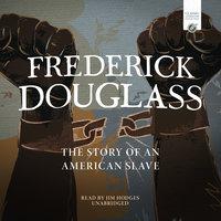 Frederick Douglass - Frederick Douglass
