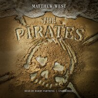 The Pirates - Matthew West