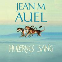 Hulernes sang - Jean M. Auel