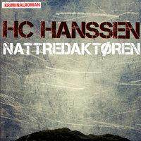 Nattredaktøren - H.C. Hanssen