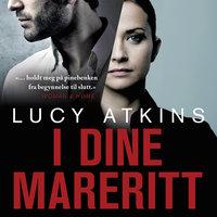 I dine mareritt - Lucy Atkins