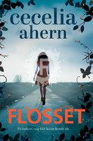 Flosset - Cecelia Ahern