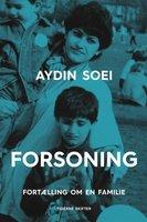 Forsoning - Aydin Soei