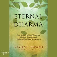 Eternal Dharma - Vishnu Swami