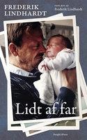 Lidt af far - Frederik Lindhardt