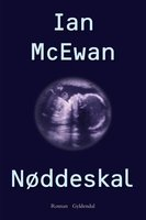 Nøddeskal - Ian McEwan