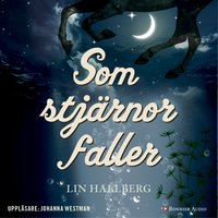 Som stjärnor faller - Lin Hallberg