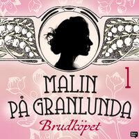 Brudköpet - Anne-Lise Boge