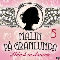 Månskensdansen - Anne-Lise Boge