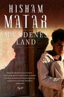 Mændenes land - Hisham Matar