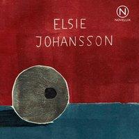 Höra stenarna sjunga - Elsie Johansson