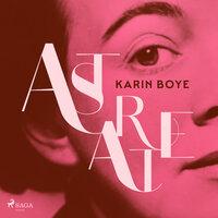 Astarte - Karin Boye