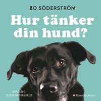Hur tänker din hund? - Bo Söderström