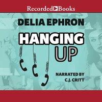 Hanging Up - Delia Ephron