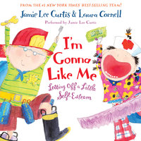 I'm Gonna Like Me - Jamie Lee Curtis