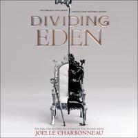 Dividing Eden - Joelle Charbonneau