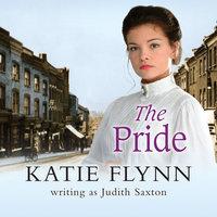 The Pride - Katie Flynn