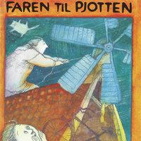 Faren til Pjotten - Bjørn Rønningen