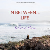 In between... life - Luiz Valério de Paula Trindade