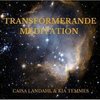 Transformerande meditation - Kia Temmes