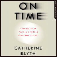 On Time - Catherine Blyth