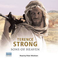 Sons of Heaven - Terence Strong