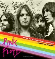 Pink Floyd - Bengt Liljegren