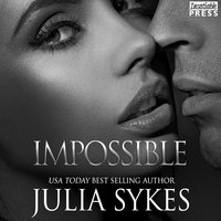 Impossible - Julia Sykes