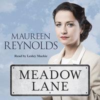 Meadow Lane - Maureen Reynolds