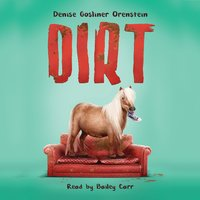 Dirt - Denise Orenstein