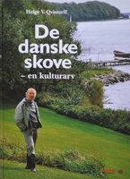 De danske skove - Helge Qvistorff