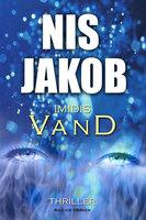 IMIDIS VAND - Nis Jakob