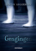 Gengången - Ingelin Angerborn