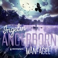 Månfågel - Ingelin Angerborn