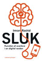 Sluk - Imran Rashid