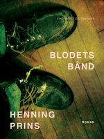 Blodets bånd - Henning Prins