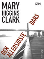 Den allersidste dans - Mary Higgins Clark