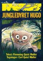 Jungledyret Hugo - Flemming Quist Møller