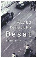 Besat - Klaus Rifbjerg