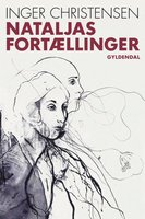 Nataljas fortællinger - Inger Christensen