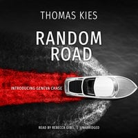 Random Road - Thomas Kies