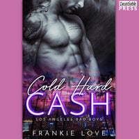 Cold Hard Cash - Frankie Love