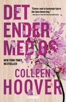 Det ender med os - Colleen Hoover