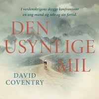 Den usynlige mil - David Coventry