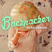 Backpacker - S1E1 - Karin Wallén