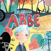 En annan Abbe - Katarina Kieri