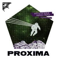 Proxima - Andrzej Trepka,Krzysztof Boruń