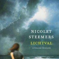 Lichtval - Nicolet Steemers