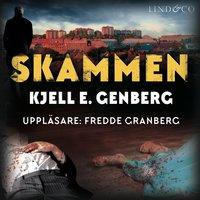 Skammen - Kjell E. Genberg